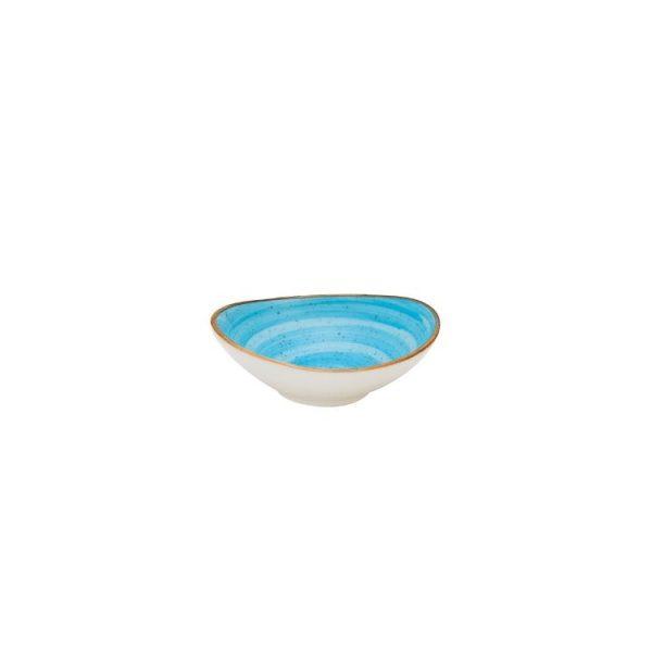 coppetta-ovale-piccola-cm85x79-h27-azzurra