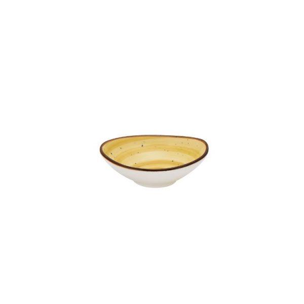 coppetta-ovale-piccola-cm85x79-h27-ocra