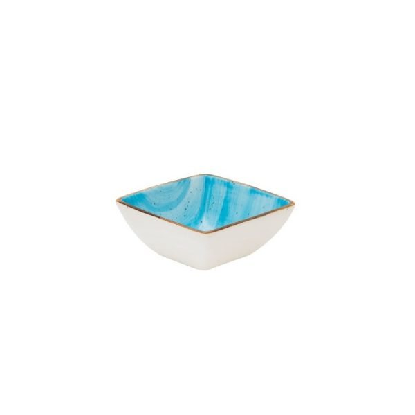 coppetta-quadrata-azzurra-cm97x97-h41