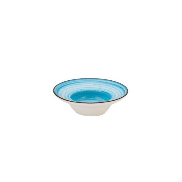 mini-pasta-bowl-tondo-cm139-h4-azzurro