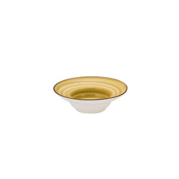 mini-pasta-bowl-tondo-cm139-h4-ocra