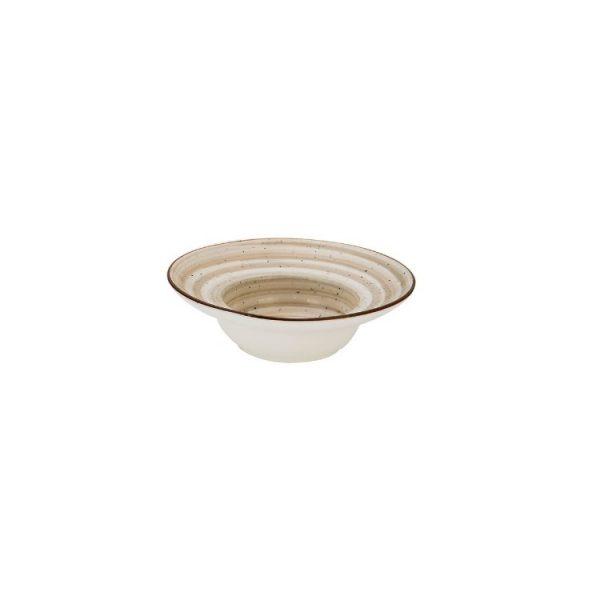 mini-pasta-bowl-tondo-cm139-h4-sabbia