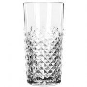 Bicchiere Carats 41,4 cl