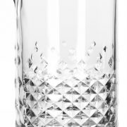 Mixing glass Carats 74,7 cl