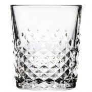 Bicchiere Carats 35 cl