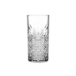 Bicchiere long drink Timeless