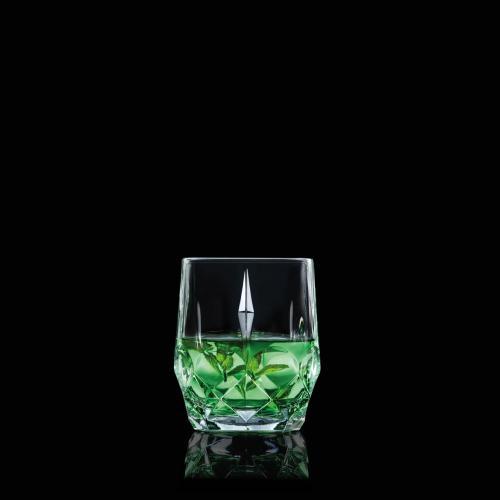 Bicchiere_Alkemist_2