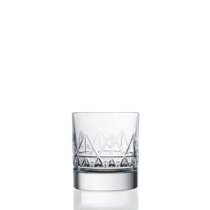Bicchiere Tocai Warning Prestige RCR GMA