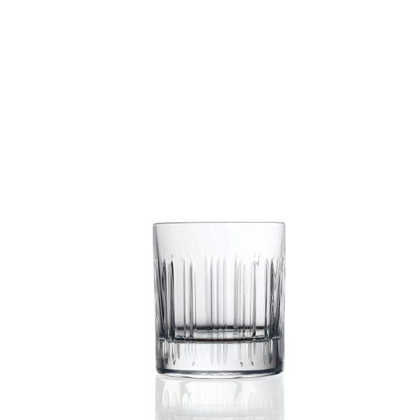 Bicchiere Tocai Barcode Prestige RCR GMA
