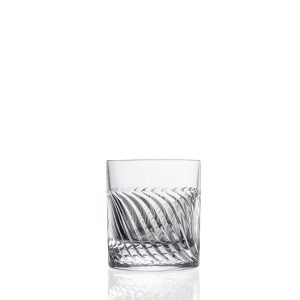 Bicchiere Tocai Gearing Prestige RCR GMA