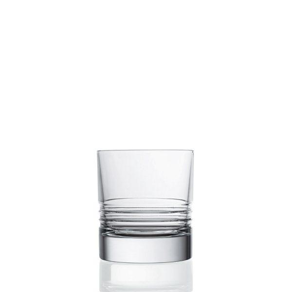 Bicchiere Tocai Rings Prestige RCR