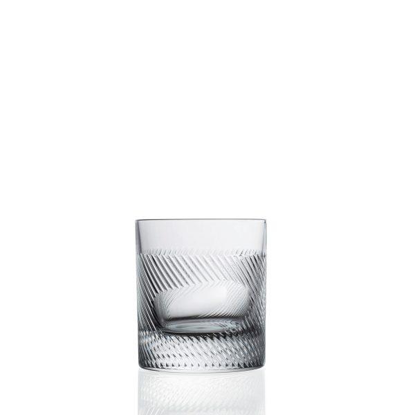Bicchiere Tocai Imprint Prestige 29 cl RCR