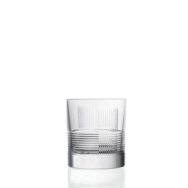 Bicchiere Tocai Quadro Prestige RCR GMA