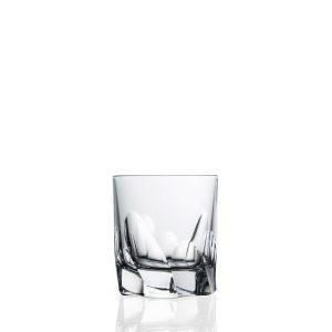Bicchiere Tocai Lithos Prestige 29 cl RCR