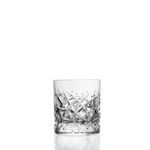 Bicchiere Tocai Trama Prestige RCR GMA