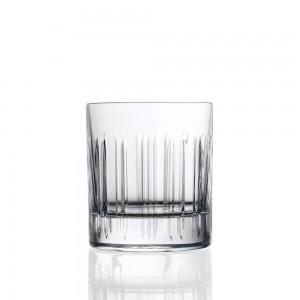 Bicchiere Tocai Barcode Prestige