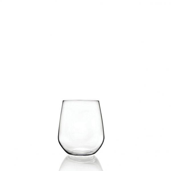 Bicchiere Universum