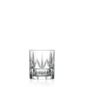 Bicchiere Chic