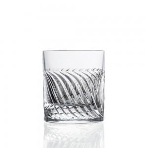 Bicchiere Tocai Gearing Prestige