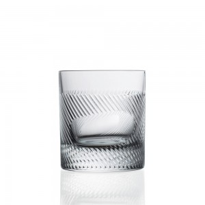 Bicchiere Tocai Imprint Prestige
