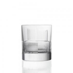 Bicchiere Tocai Quadro Prestige