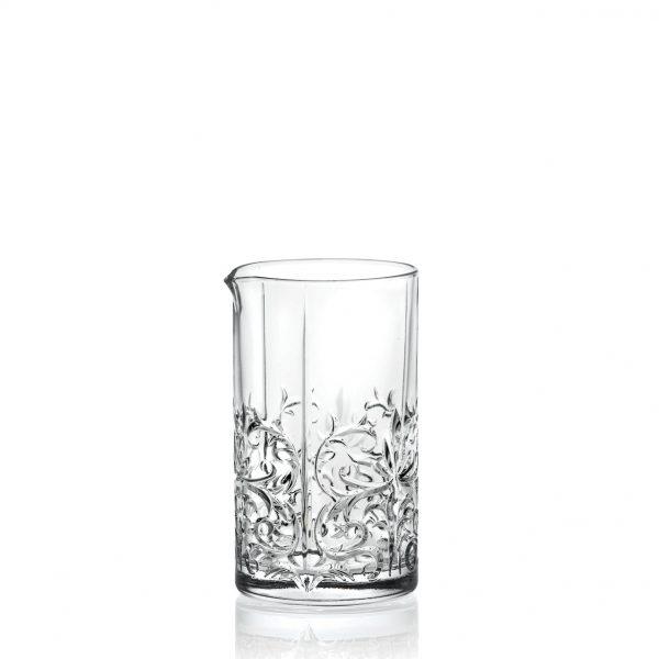 Mixing Glass Tattoo 65 cl