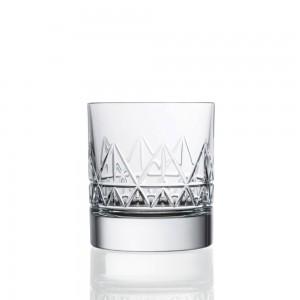 Bicchiere Tocai Warning Prestige