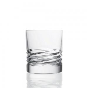 Bicchiere Tocai Wave Prestige