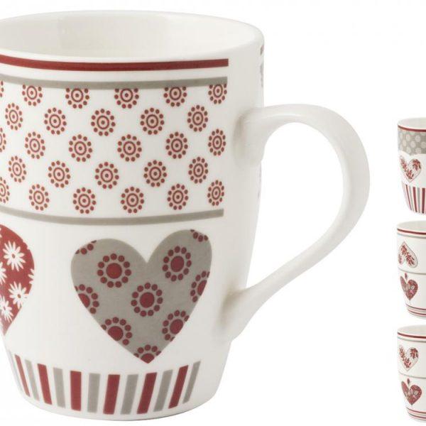 Mug Love