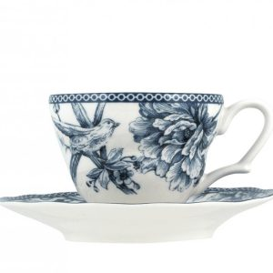 Tazza Tea Adelaide 230 ml