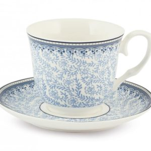 Tazza Tea Blue Dream