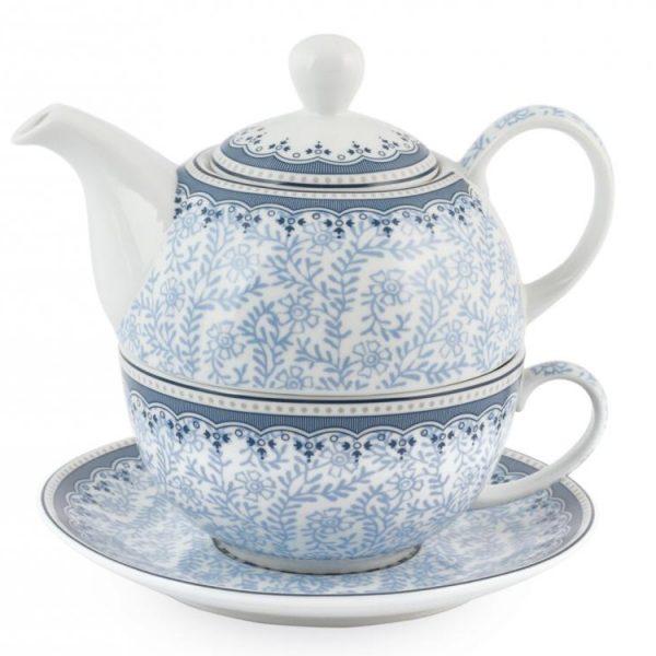 TeaForOne Blue Dream