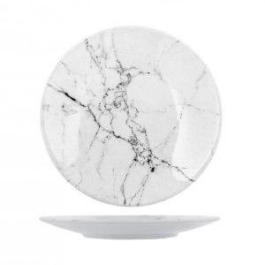 Piatto Frutta Carrara
