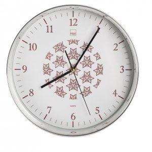 Orologio Grace Rosso