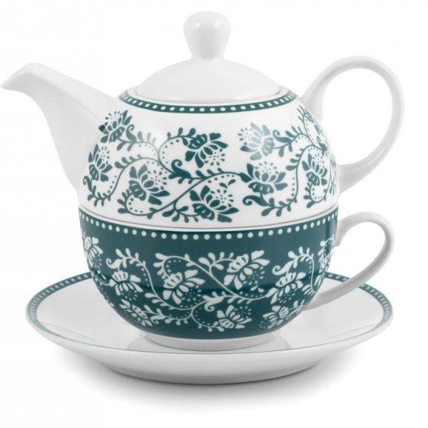 TeaForOne Grace Verde