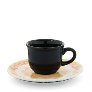 Tazza Caffè Pandora 75 ml