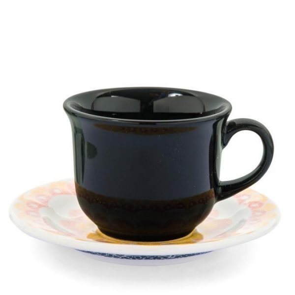 Tazza Tea Pandora 200 ml