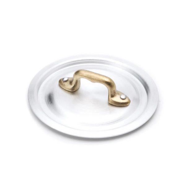 Mini Coperchio Casseruole 10 cm