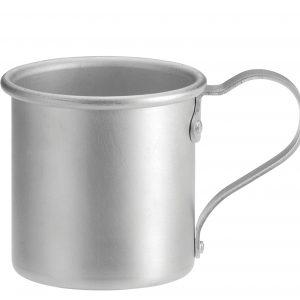 Mug Alluminio Julep