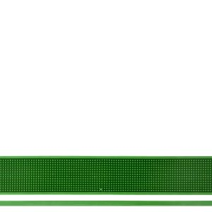 Tappetino Poggiabicchiere Verde