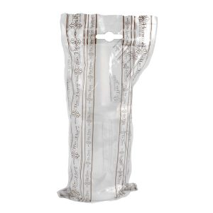Bottiglia Store n Pure Bianco 1 lt