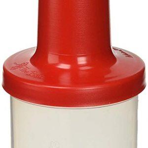 Bottiglia Store n Pure Rossa 1 lt