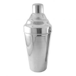 Shaker 4 lt