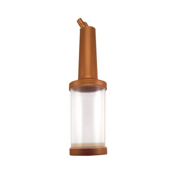 Bottiglia Store n Pure Rame 1 lt