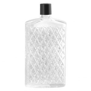 Bottiglia Yarai 200 ml
