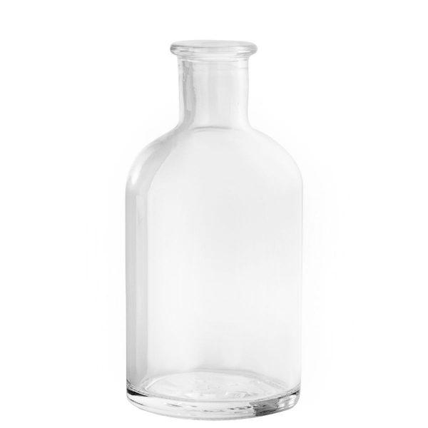 Bottiglia Vecchia Farmacia 100 ml
