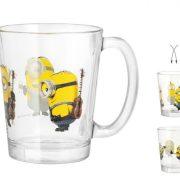 Mug Minions2