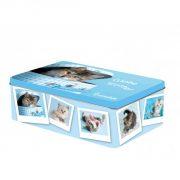 scatole latta rettangolari cats3