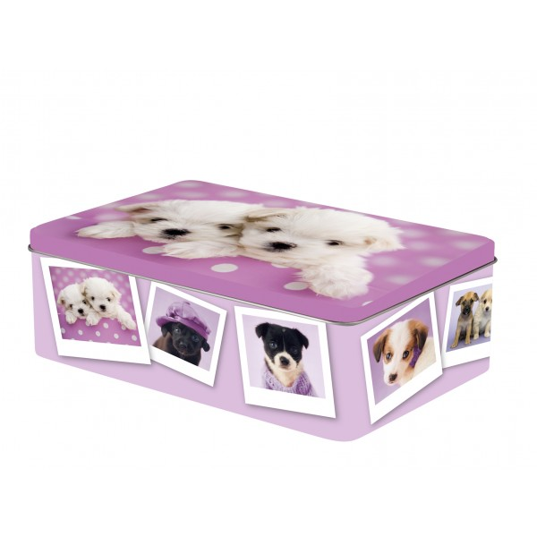 scatole latta rettangolari dogs3