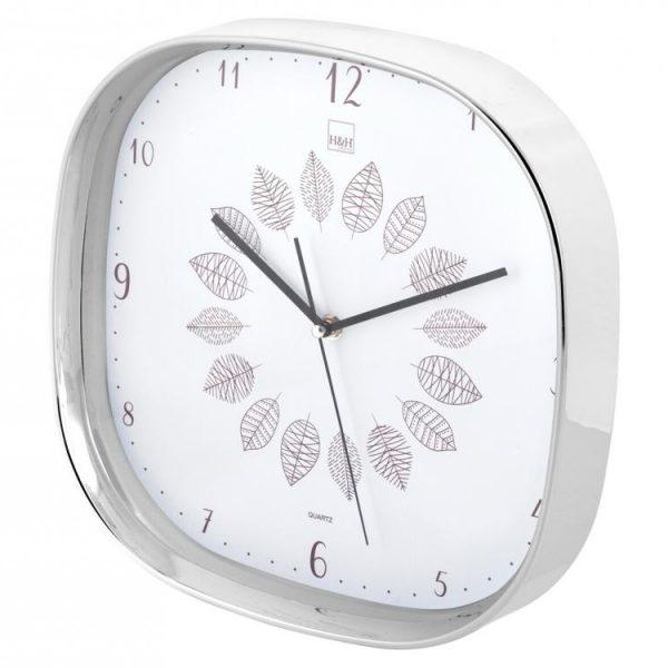 Orologio Quadrato Michelle